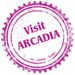 About Visit Arcadia