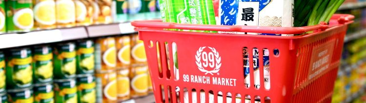 99 ranch market arcadia shopping