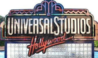 Universal Studios Hollywood: Action!
