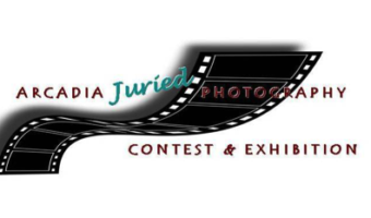 9th Annual Arcadia Juried Photography Contest and Exhibition